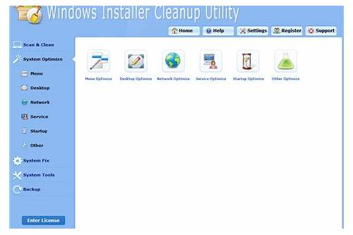 msi cleanup utility windows 7 download