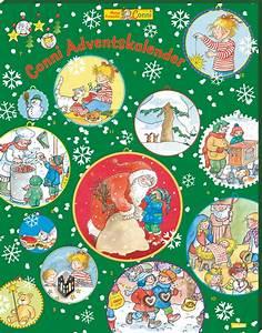 Pixi Bücher Weihnachten : conni adventskalender 2015 20 pixi b cher f r 20 euro ~ Buech-reservation.com Haus und Dekorationen