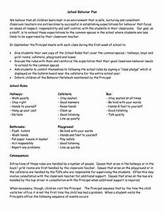 Essay On Contracts Graduate Essay Samples Essay On Contracts Esl Cv  Essay Questions On Contracts Electric Cars Coursework