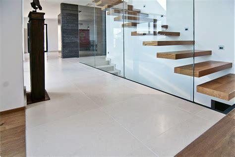 Marmor Wohnzimmer  Fliesen & Mehr
