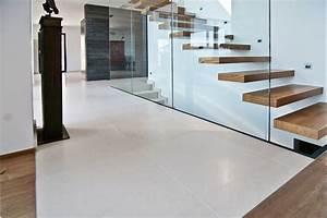Bodenbelag Wohnzimmer Beispiele : marmor wohnzimmer fliesen mehr ~ Sanjose-hotels-ca.com Haus und Dekorationen