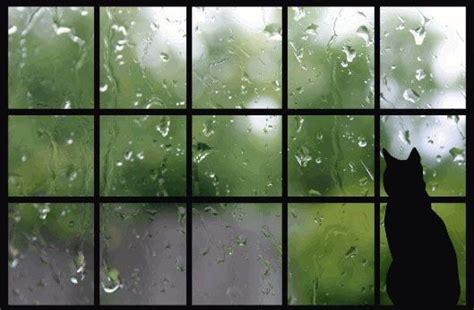 Продувание пластикового окна и температура на поверхности подоконника и оконного профиля . строительный форум вашдом.ru