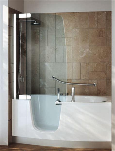 la 382 de teuco en rondeurs styles de bain