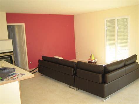canapé d angle pour petit salon canapé d 39 angle 46 messages page 2