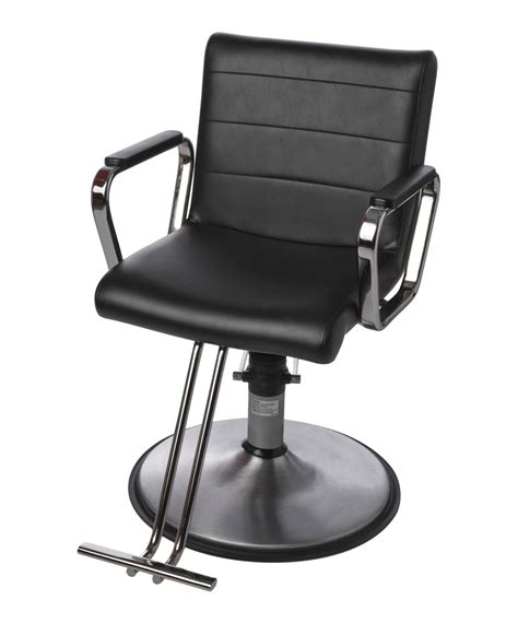 belvedere na12 arrojo styling chair