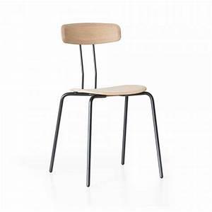 Stuhl Modern Eiche Stuhl Wei Eiche Beseelt Stuhl Modern