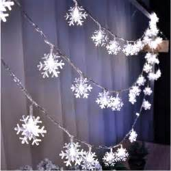 online buy wholesale snowflake lights from china snowflake lights wholesalers aliexpress com