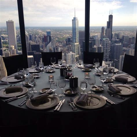 pin by augustus collection on chicago pinterest