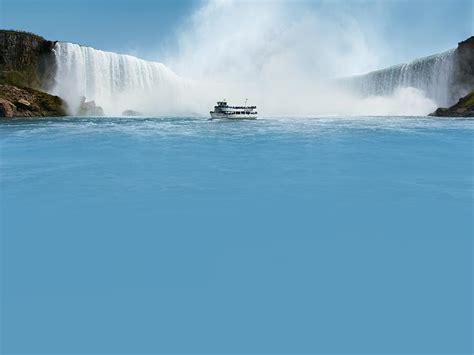 German U Boat Niagara Falls by Niagara Falls Boat Rides Trips Of The Mist