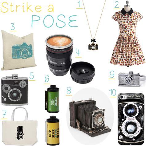 gift ideas   photographer