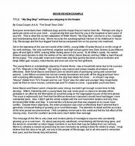 extended essay writing service film extended essay topics film extended essay topics
