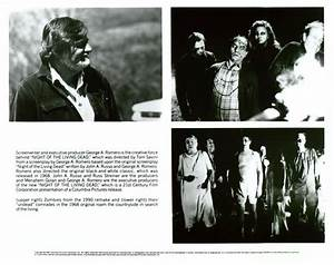 Night of the Living Dead Movie Posters From Movie Poster Shop
