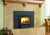 regency wood stove insert Regency Classic I1200 Small Wood Stove Insert | Armstrong Hearth & Home
