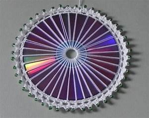 Fensterdeko Selber Machen : tolle deko ideen fensterdeko selber machen so geht 39 s ~ Eleganceandgraceweddings.com Haus und Dekorationen