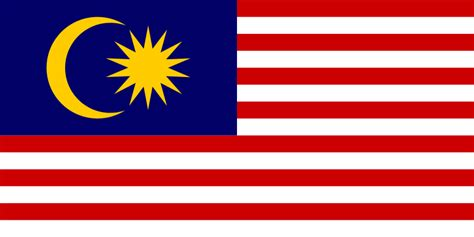 map  malaysia archives facts easy science  kids