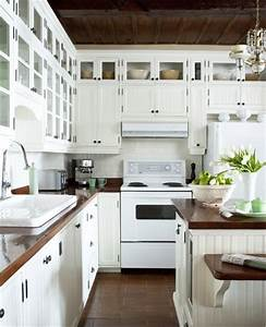 what color appliances look best with cream cabinets With kitchen colors with white cabinets with be strong and courageous wall art