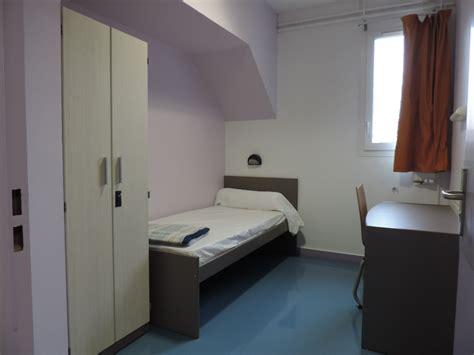 hospitalisation en chambre individuelle l 39 hebergement en internat lycée rené laennec