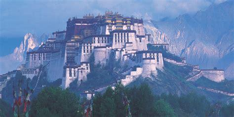 essential tibet travel information windhorse tibet windhorse tibet