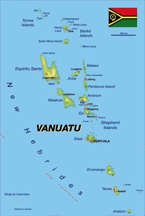 tanna adventure island  walkabout