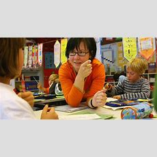 Reading Comprehension And Autism In The Primary General Education Classroom  Reading Rockets