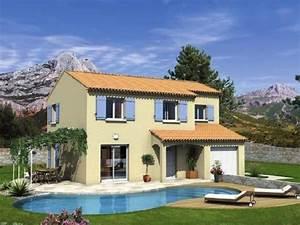 Porche Entrée Maison : maison entree porche americaine mitula immobilier ~ Premium-room.com Idées de Décoration