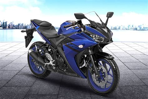 Yamaha R25 Image by Yamaha R25 Images Check Out Design Styling Oto