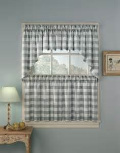 walmart kitchen cafe curtains cafe curtains kitchen walmart cloudpix