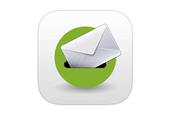 libero mail mobil libero mail mobile gratis html it