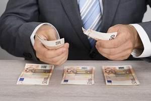 Kosten Steuerberater Einkommensteuererklärung : was kann ein steuerberater kosten einkommenssteuer e r und mehr ~ A.2002-acura-tl-radio.info Haus und Dekorationen