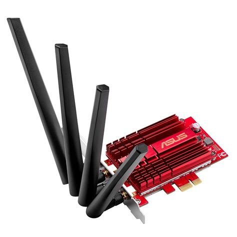 wifi card for best pci wireless card the best wifi card for pc gaming