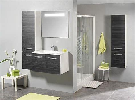vente privee meuble salle de bain meuble pour serviette salle de bain dootdadoo id 233 es de conception sont int 233 ressants 224