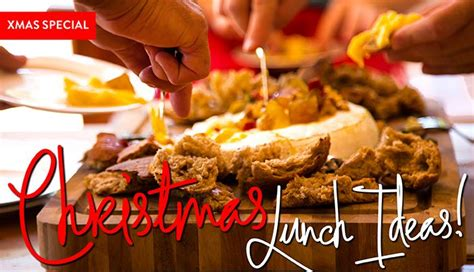 christmas lunch ideas christmas lunch ideas www cheesewitheverything com au cheese christmas cheese with
