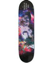 Zumiez 775 Decks by Plan B National Series Skateboard Deck Team 8 0 Inch X