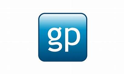 Grid Player App Thinksmartbox Ios Device Sets