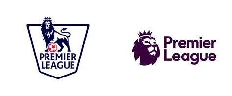 English Premier League Resumes on June 17 - The Podium Media