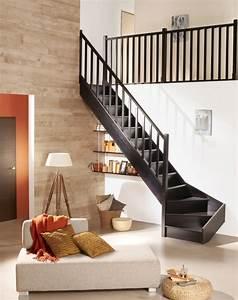 Comment Bien Choisir Son Escalier