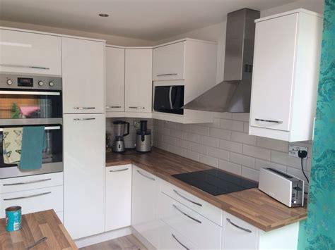 gloss kitchens ideas white gloss kitchen ikea kitchen ideas