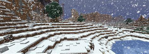 snowfall mod jpg