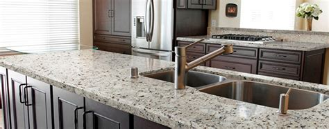 real countertop sales installation in melbourne fl