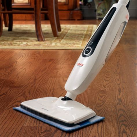 Can You Steam Clean Hardwood Floors by The Best Hardwood Floor Steam Cleaner Carpet Cleaner Expert