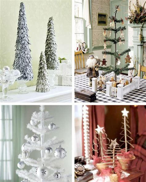 inexpensive decorations 26 cheap christmas decorations that fits in your budjet godfather style