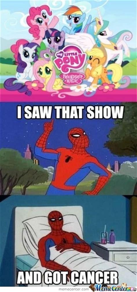 Spiderman Cancer Meme - spiderman cancer meme image memes at relatably com
