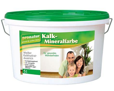 was ist silikatfarbe m 228 rz 2019 top silikatfarbe kamin infos kaufempfehlung