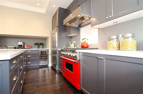 50 Gorgeous Gray Kitchens That Usher In Trendy Refinement. Rooms To Go Living Room With Tv. Living Room Sofa Uk. Formal Living Room Blinds. Decorating Ideas Window Treatments Living Room. Living Room Appliances List. Leon's Leather Living Room Sets. Living Room Design Planner Free. Furniture Ideas Small Living Room