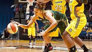 90 best WNBA images on Pinterest