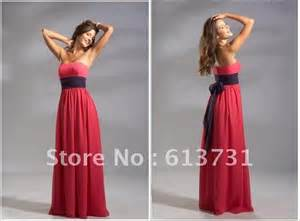 cheap bridesmaid dresses 30 cheap bridesmaid dresses my pop dress