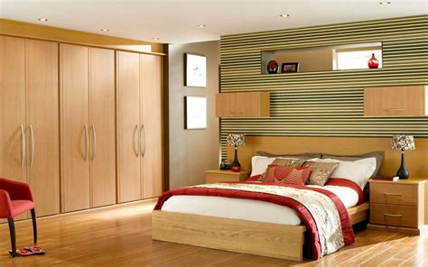 + Images Of Wardrobe Designs For Bedrooms