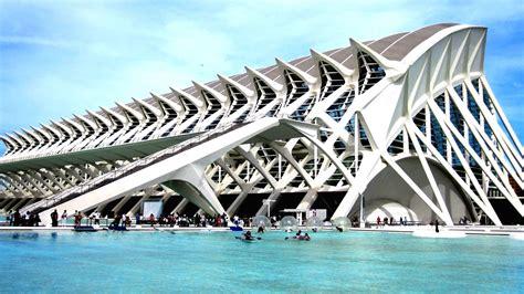 image libre batiment moderne larchitecture lart pont