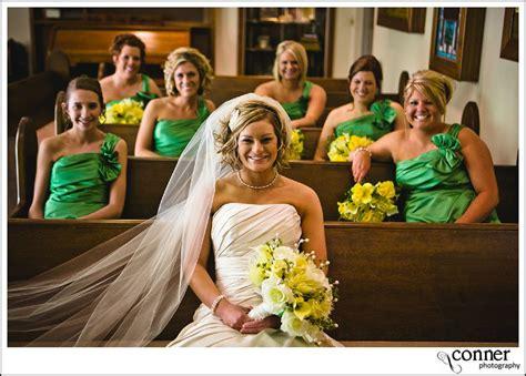 john deere country wedding photography st louis wedding