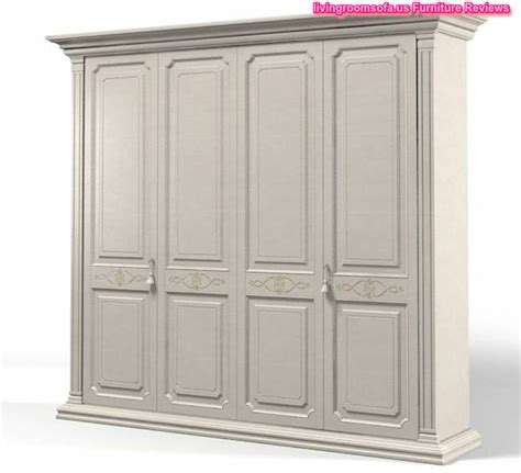 Large Armoire Wardrobe by Beautiful Bedroom Armoire Wardrobes